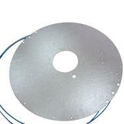 Polygon Mica Heating Element Heatact Super Conductive Heat-Tech Co. Ltd