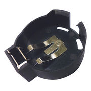 CR2477 Coin Cell Battery Holder from Comfortable Electronic