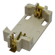 CR2450 Coin Cell Battery Holder from Comfortable Electronic