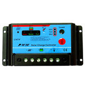 Smart Solar Charge Controller from China (mainland)