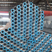 GI pipe from China (mainland)