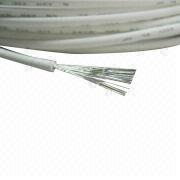 Teflon Wire from China (mainland)