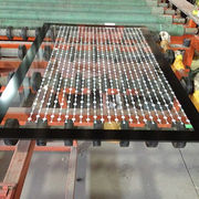 Screen printing Manufacturer