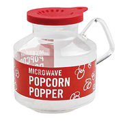 Microwave Popcorn Popper from China (mainland)
