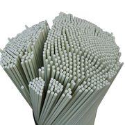 Fiberglass rod Manufacturer