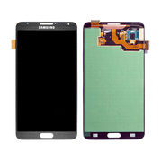 Gray LCD Digitizer Assembly from China (mainland)