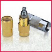 Wholesale Hot sale Cream Charge n2o cracker nitrous zinc cre, Hot sale Cream Charge n2o cracker nitrous zinc cre Wholesalers