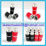Wholesale High quality Cream Charger n2o 8g Nitrous Oxide W, High quality Cream Charger n2o 8g Nitrous Oxide W Wholesalers