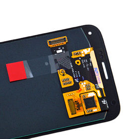 Cell Phone LCD Display from China (mainland)