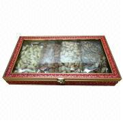 Confectionery Gift Box from China (mainland)
