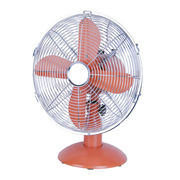 "China 12"" 30cm Metal Table Fan"