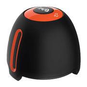 Mini Bluetooth Audio Speaker from China (mainland)