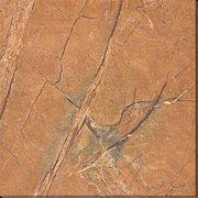 Non slip ceramic floor tile from China (mainland)