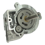China Precision industrial gearbox