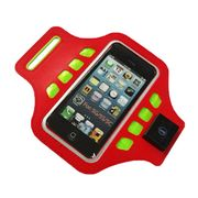 Armband for iPhone 6 and 6 Plus from Hong Kong SAR
