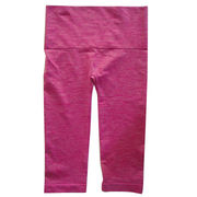 Leggings from China (mainland)