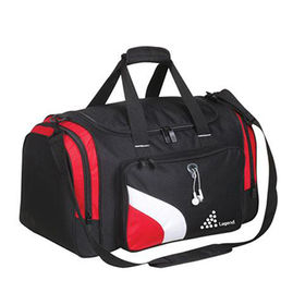 Sports Bag from China (mainland)