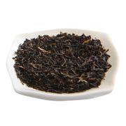 Chinese Black Tea Manufacturer