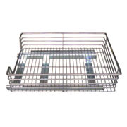 Metal dish rack from China (mainland)