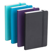 80 sheets inner pages writing notepads Manufacturer