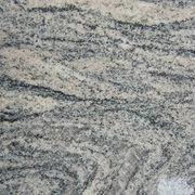 Granite from China (mainland)