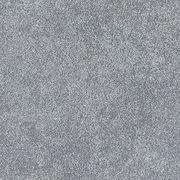 IT stone glazed porcelain tile from China (mainland)