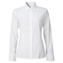 Women's casual shirt Manufacturer