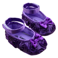 Baby Shoes from China (mainland)
