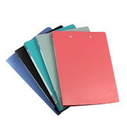 File Binders from China (mainland)
