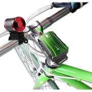 Power Bank Combination for Bicycle from China (mainland)