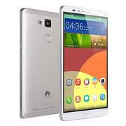 4G smartphone from China (mainland)