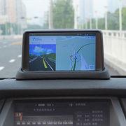 Car GPS navigation systems from China (mainland)