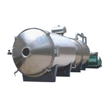 Vacuum Freeze Dryer from China (mainland)