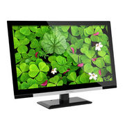 All-in-one Desktop PC from China (mainland)