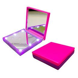 LED lighted makeup mirror Manufacturer