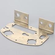 Metal Stamping Manufacturer