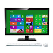 21.5-inch All-in-one Desktop PC from China (mainland)