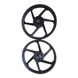 Rim Wheel from China (mainland)