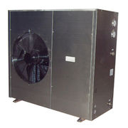 Air source heat pump from China (mainland)