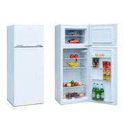 Refrigerator Manufacturer