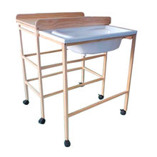 Baby Changing Table Manufacturer