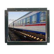 LCD Monitor from China (mainland)