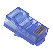 RJ45 Connector Manufacturer