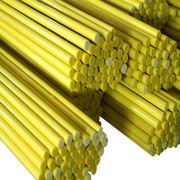 FRP rods Manufacturer