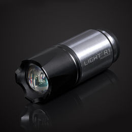 China R1 Moon Beam Small Waterproof Rechargeable Torch