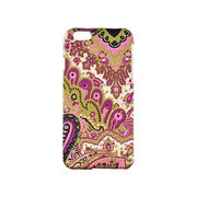 China Fabric Cases for iPhone 5/5S
