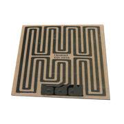 Heating element Manufacturer
