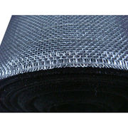 Aluminum alloy wire netting from China (mainland)