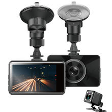 Hot-sale Private Model 1,080P Night Vision Car DVR Recorder, NTK Solution