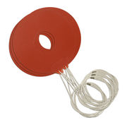 Silicone flexible heater Manufacturer
